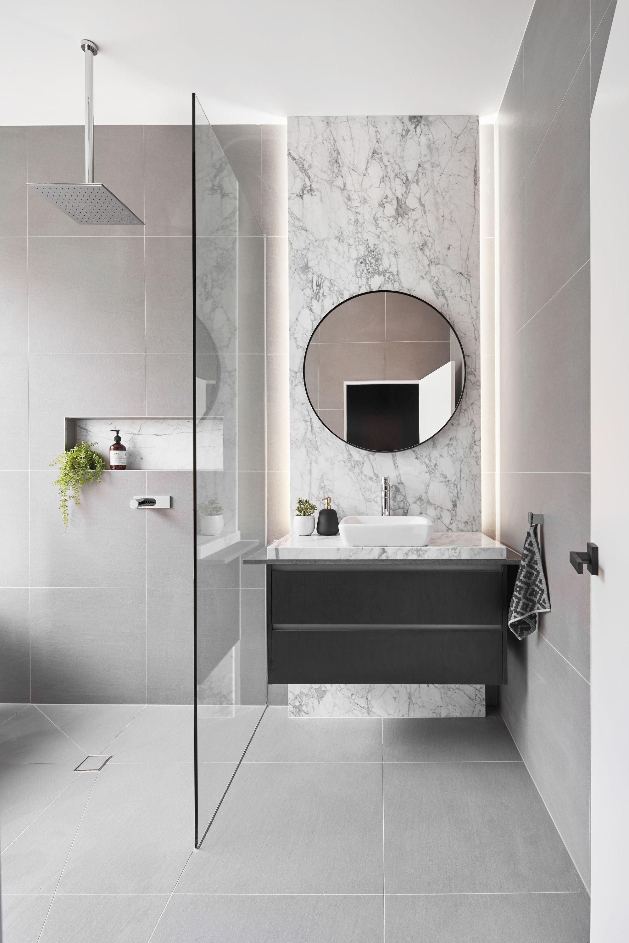 Home Renovation Special Bathroom Lighting Fixture Bathroom Interior Design Modern Bathroom Design Bathroom Inspiration Modern