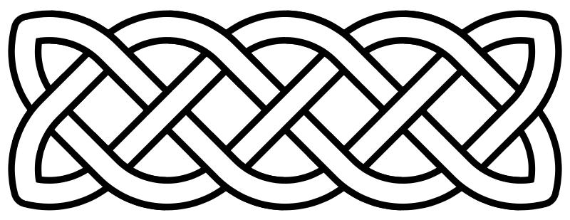 Celtic Knots Google Search Celtic Knot Tattoo Celtic Knotwork Celtic Knot