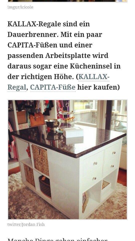 Großartig Kücheninseln Auf Rädern Walmart Zeitgenössisch - Ideen Für ...