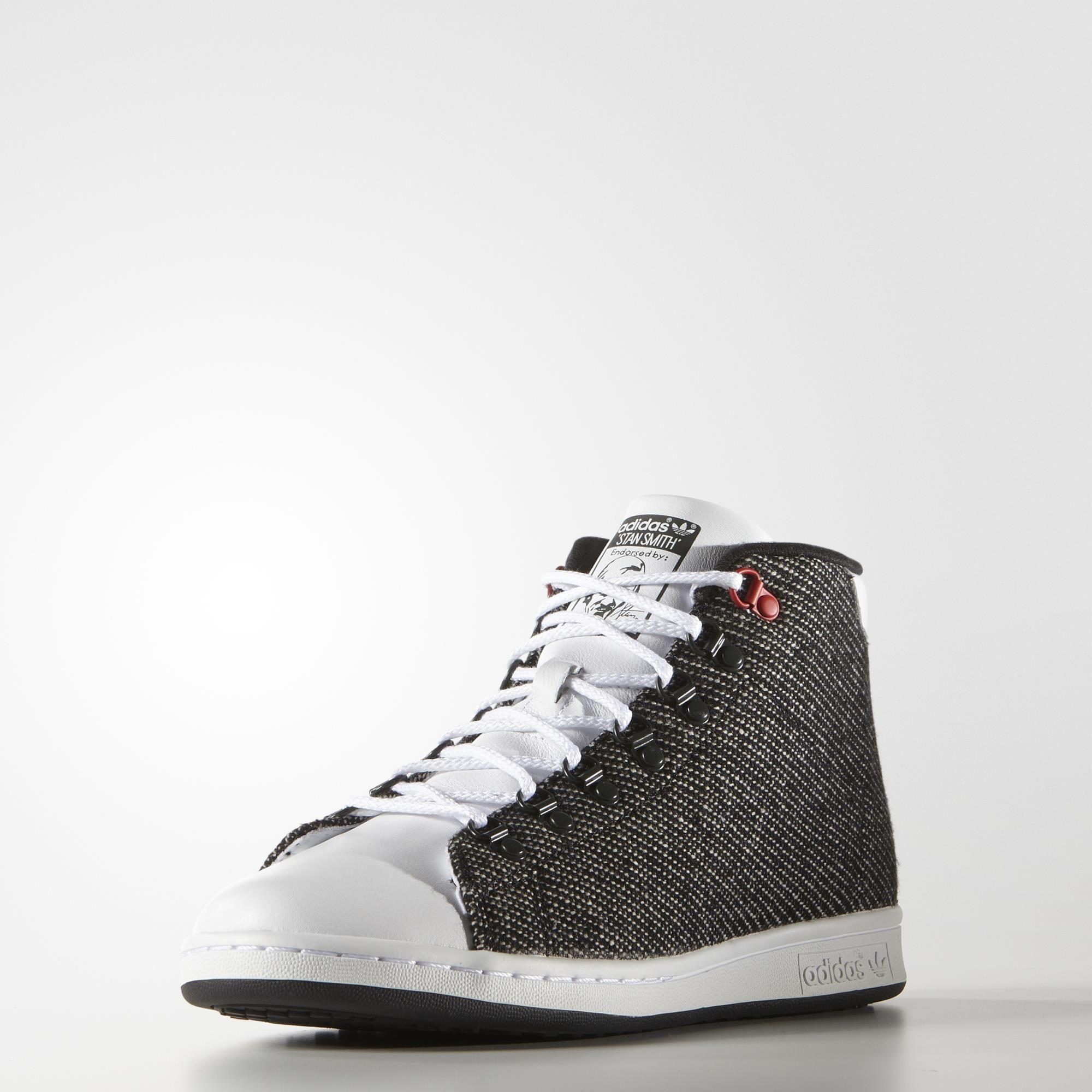 adidas Stan Smith Schuh Grün | adidas Austria