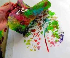 Collections Of Creative Art Ideas Free Home Designs Photos