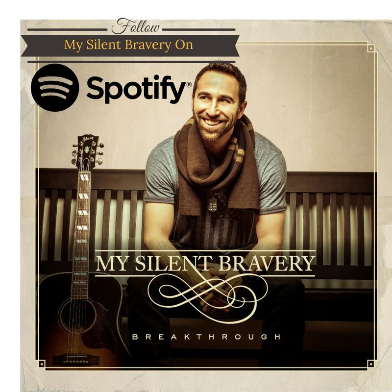 Bravehearts! Please follow @mysilentbravery on @Spotify! https://open.spotify.com/artist/1xHhKnFu8BgFCPfgrZRm5h …  #Spotify #Playlist
