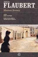 Madame Bovary – Gustave Flaubert (sesli inceleme)