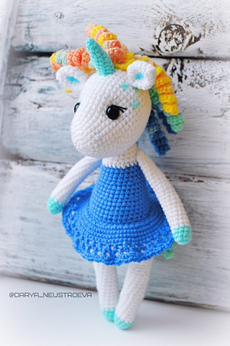 Free Crochet Amigurumi Doll Pattern Tutorials | Crochet doll ... | 1153x768