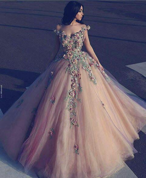 Majestic Prom Dresses