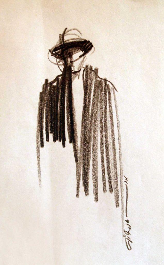free hand drawing #drawings #art #pencildrawingtutorials