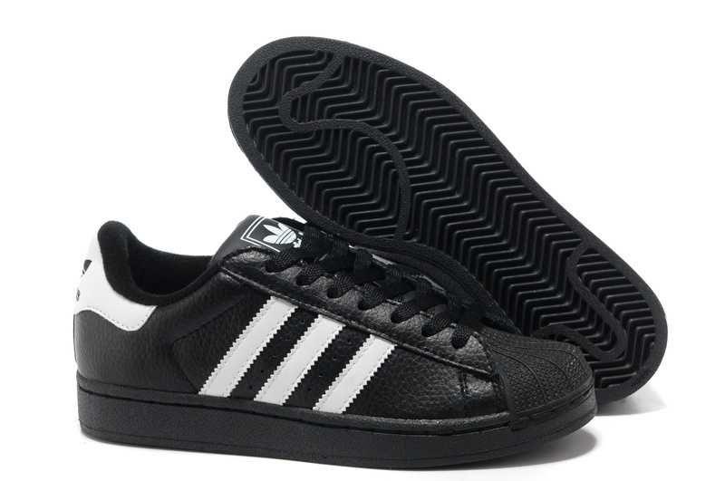 adidas superstar 2.0 black