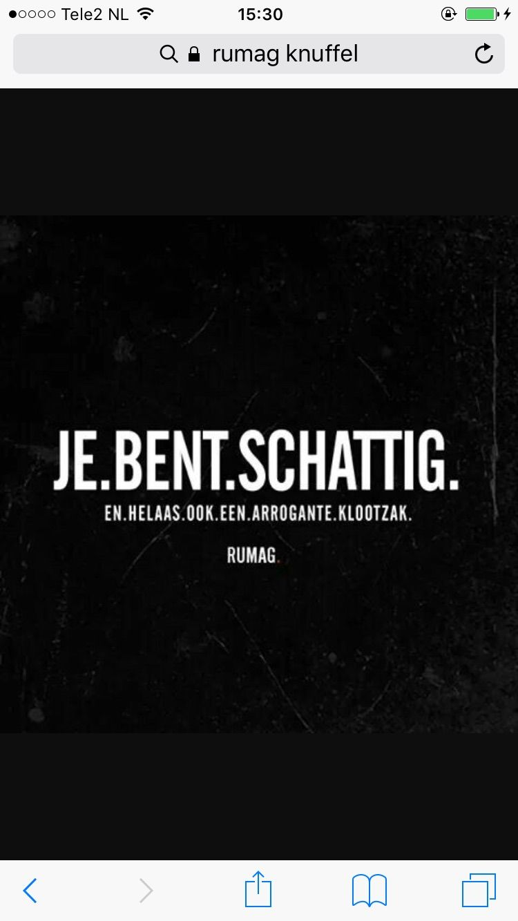Grappige Citaten : Pin by puck on quotes grappige citaten citaten grappige teksten