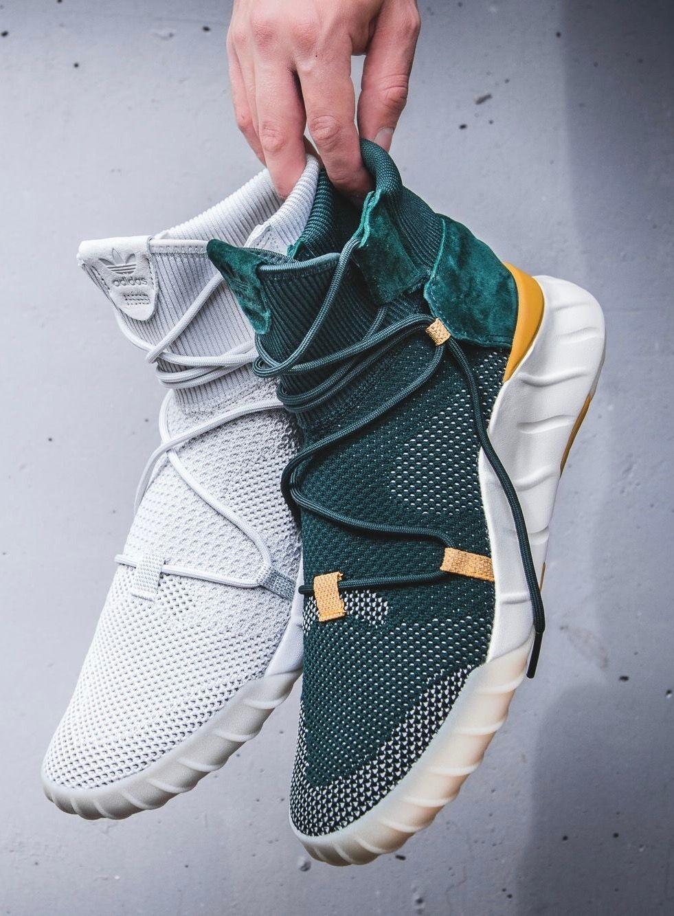 Adidas Originali Adidas Sepatu Tubulare Dei Pinterest Adidas Originali efc594