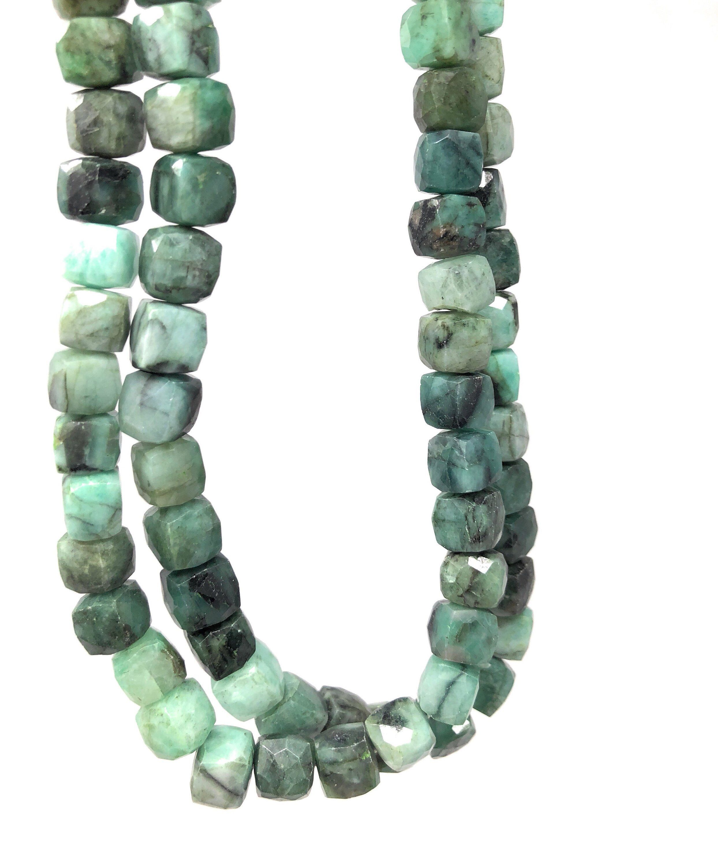34++ Wholesale jewelry beads and stones viral