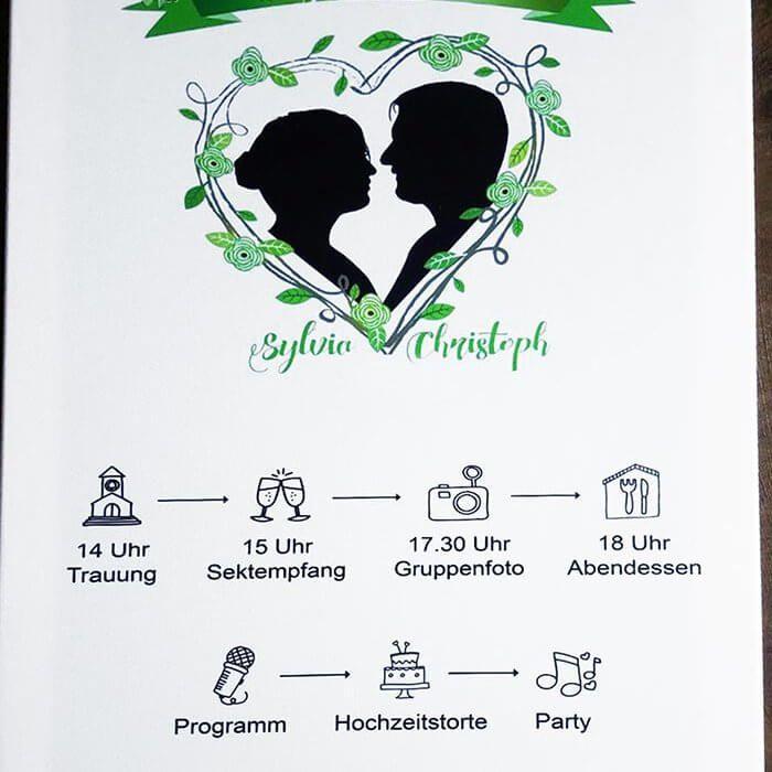 Spiele Zur Hochzeit Kostenlos