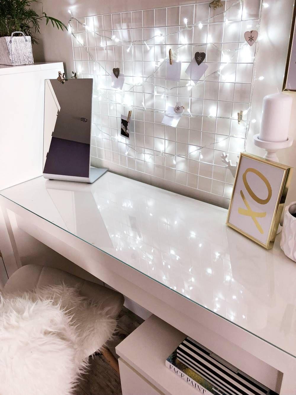 Moja Toaletka Szukasz Inspiracji Zapraszam Na Bloga Blog