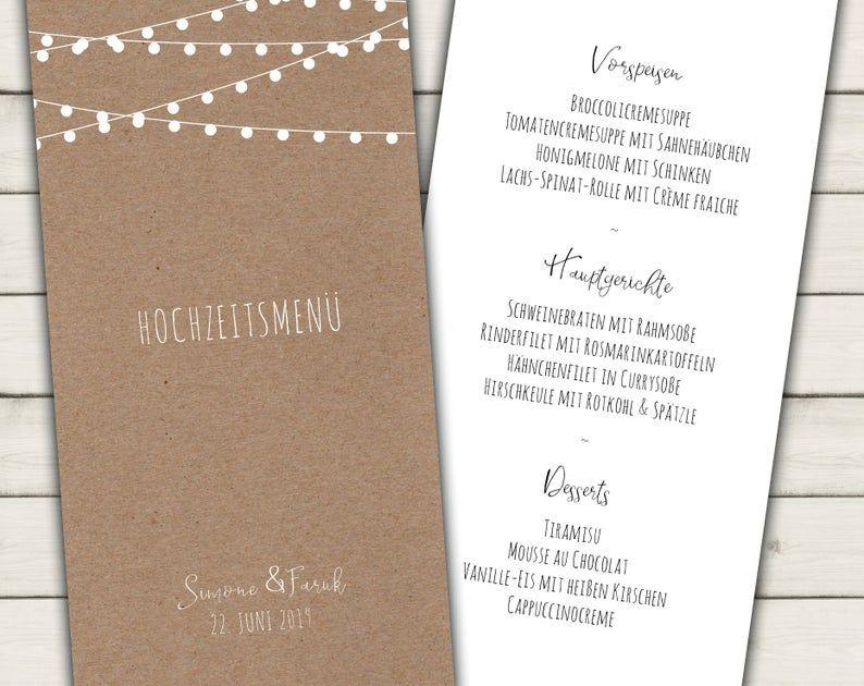 Menukarte Hochzeit Getrankekarte Hochzeit Buffetkarte Hochzeit Speisekarte Hochzeit Hochzeitsmenu Selber Ausdrucken Tischkarten Hochzeitsmenu Getrankekarte Hochzeit Hochzeit Menu