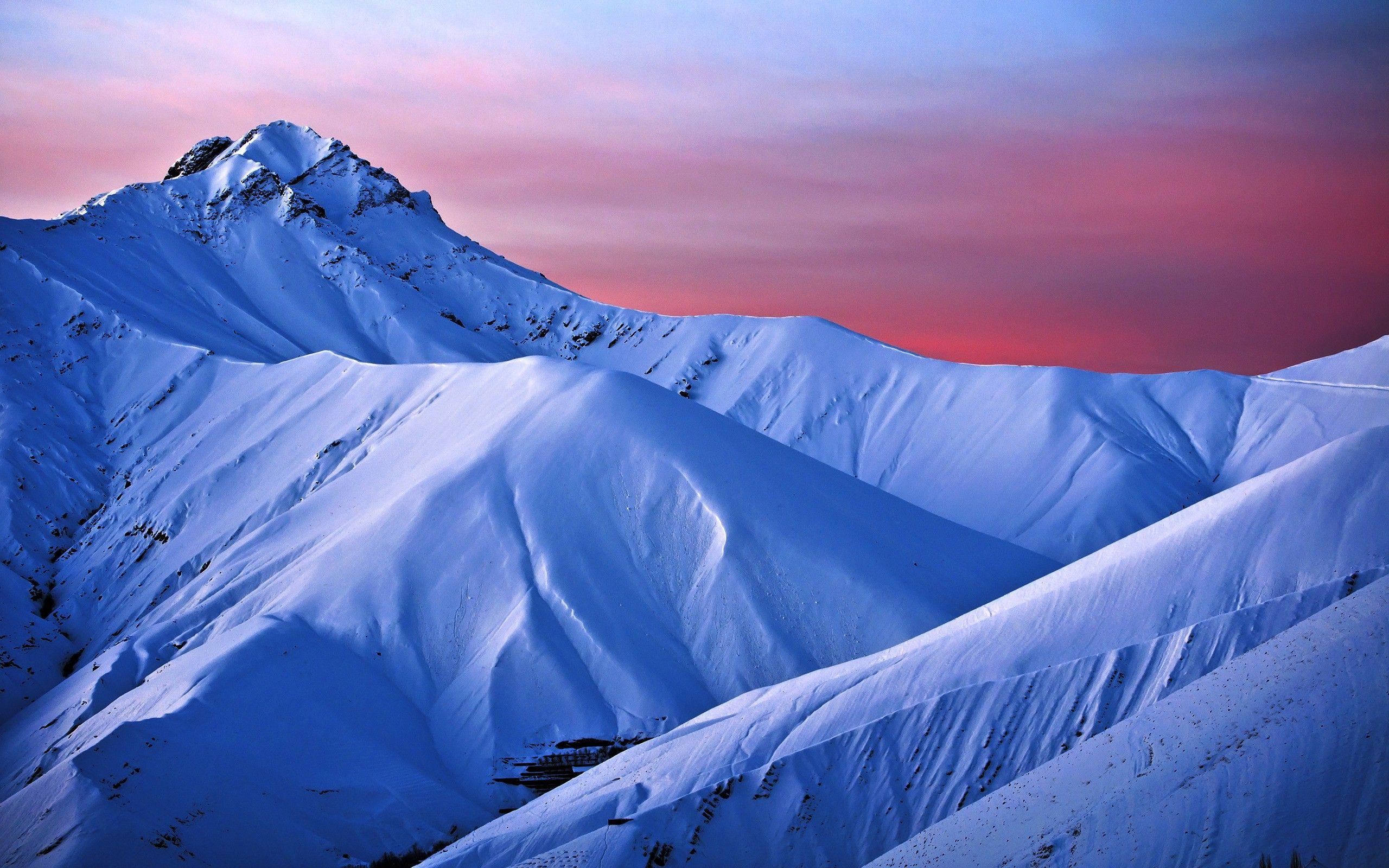Mountain Wallpapers Free Download Hd Beautiful Amazing Big Images Mountain Wallpaper Winter Wallpaper Winter Wallpaper Desktop