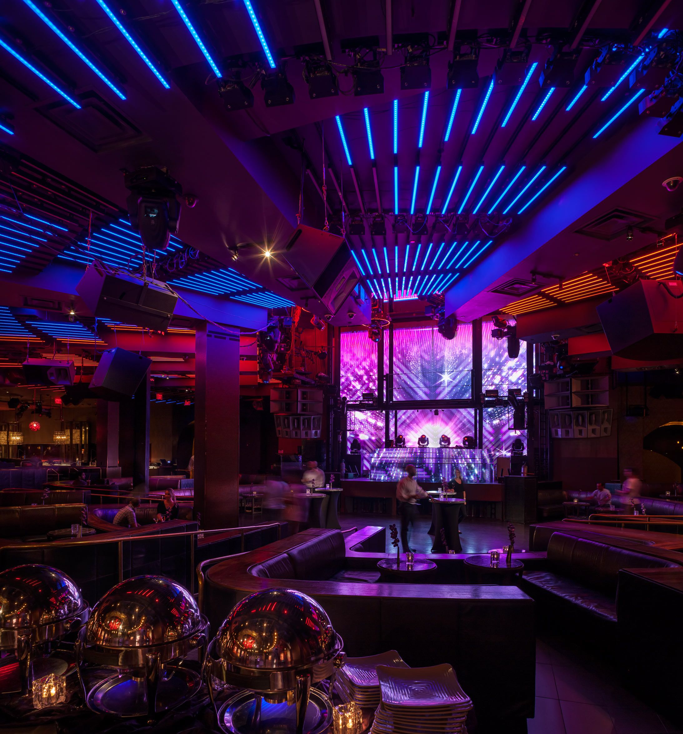 Marquee Las Vegas Nightclub Marquee Nightclub Las Vegas Night Clubs Vegas Clubs