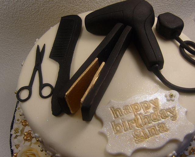 С днем рождения парикмахеру картинки, картинки смешные