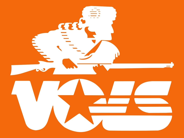 Free Tennessee Vols Wallpapers Wallpapersafari Tennessee Volunteers Tennessee Volunteers Football Tennessee