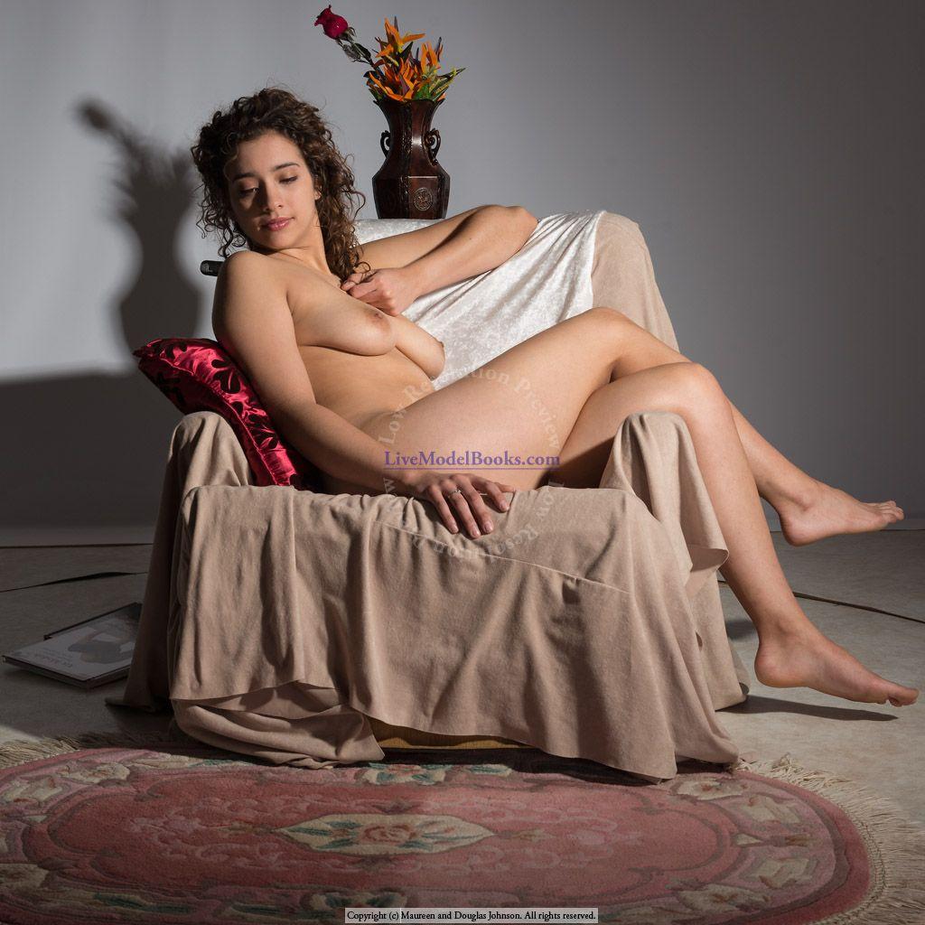 Image result for live Art Models | HEADSHOT 7 | Pinterest | Art ...
