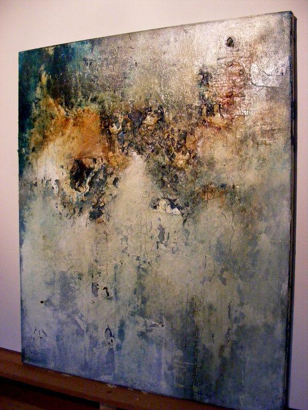This is also inevitable by on for Abstrakte bilder wohnzimmer