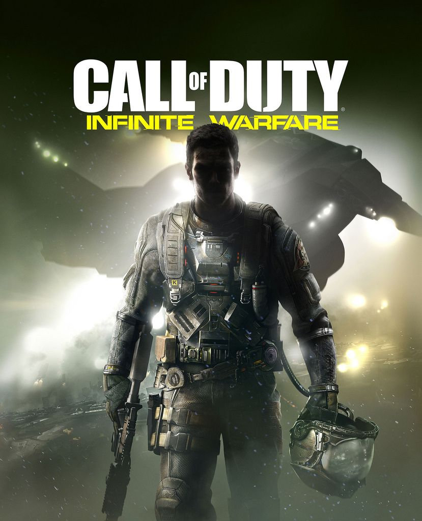 5bcce64dcaff90aa7859c8d017122a0e - How To Get Call Of Duty Infinite Warfare For Free