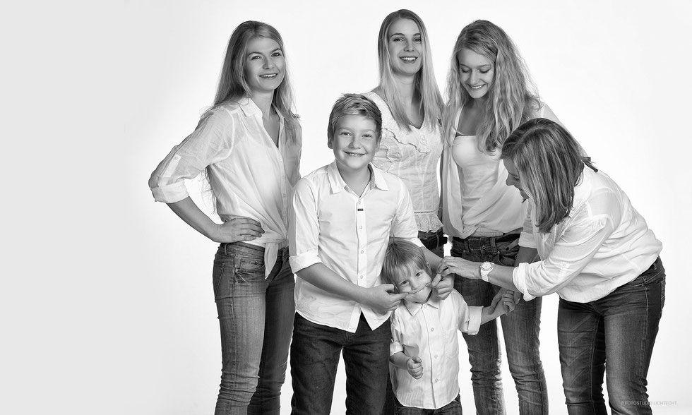 Familienfotos Ideen familienfotos familienfotos ideen moderne fotos gruppenfotos