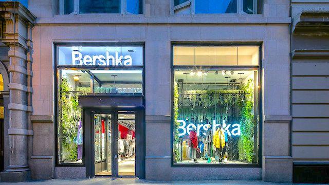 288079902ab Bershka-soho-II. Bershka-soho-II Zara