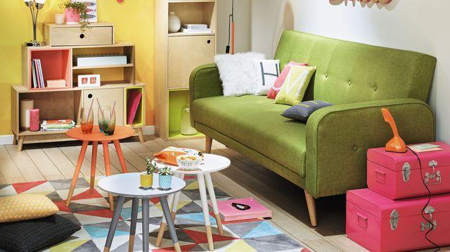 Canapé Convertible Ou Canapé Lit Pas Cher House Deco Ideas