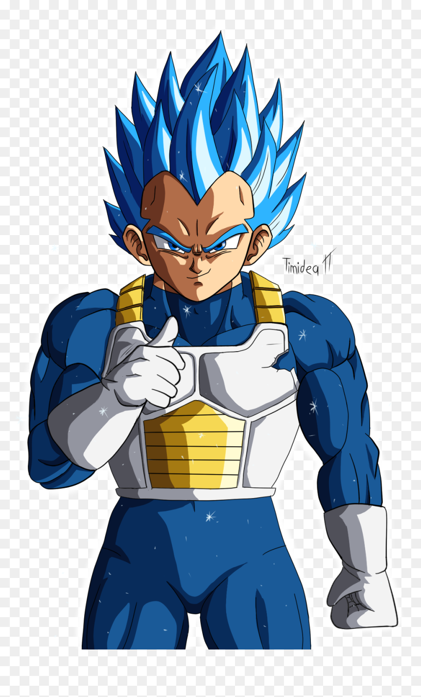 Dragon Ball Super Vegeta Png Transparent Png Free Download On Dlf Pt Find More High Resolution Pngs Cliparts Silhouettes I Super Vegeta Dragon Ball Vegeta