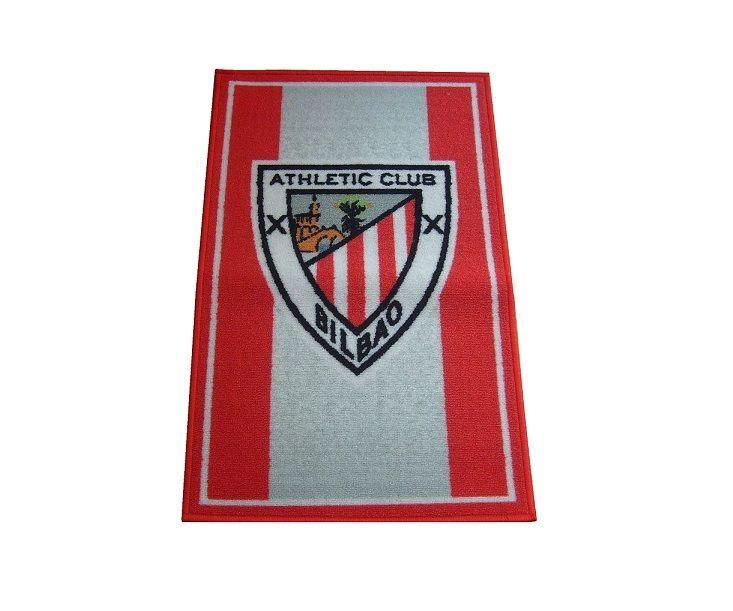 Encuentra este Pin y muchos más en Regalos para seguidores del Athletic Club  de Bilbao 889131aa49003