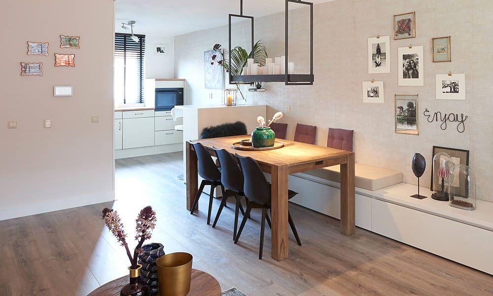 een opgeruimd speel huis woonkamer inspiratie. Black Bedroom Furniture Sets. Home Design Ideas