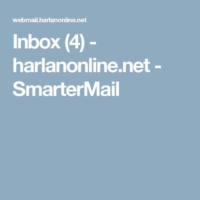 Harlanonline