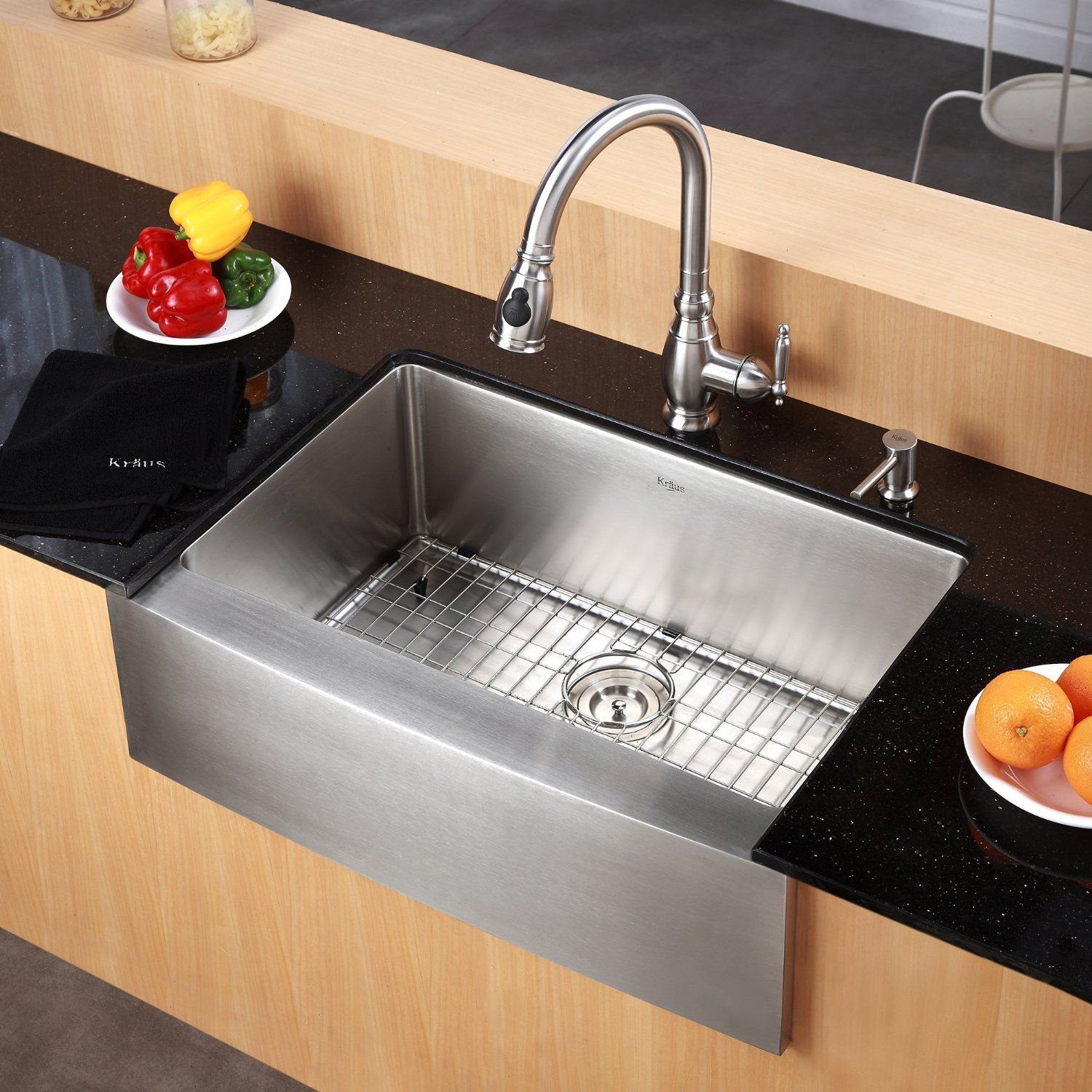Stainless Steel Kitchen Sink Gauge living room picture bedroom design