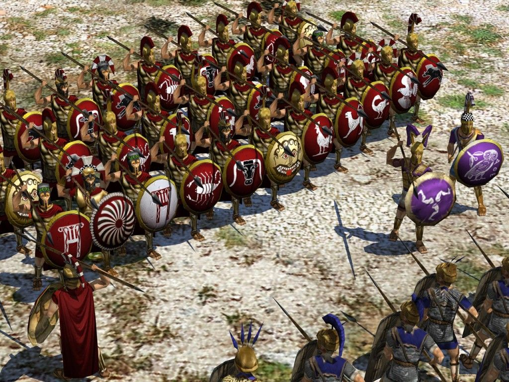 peloponnesian war essay thesis This free history essay on ancient history practice essay - peloponnesian war is perfect for history students to use as an example.