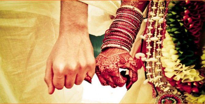 love !!! inter caste marriage disputes solution  918130636190 chennai bangalore hyderabad kerala tamilnadu