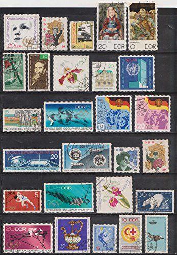 Cancelled Postage Stamps Of Deutsche Demokratische Republik (DDR) East Germany null http://www.amazon.com/dp/B00KZZ5J9M/ref=cm_sw_r_pi_dp_JUmNtb1ZXYJDCRC7