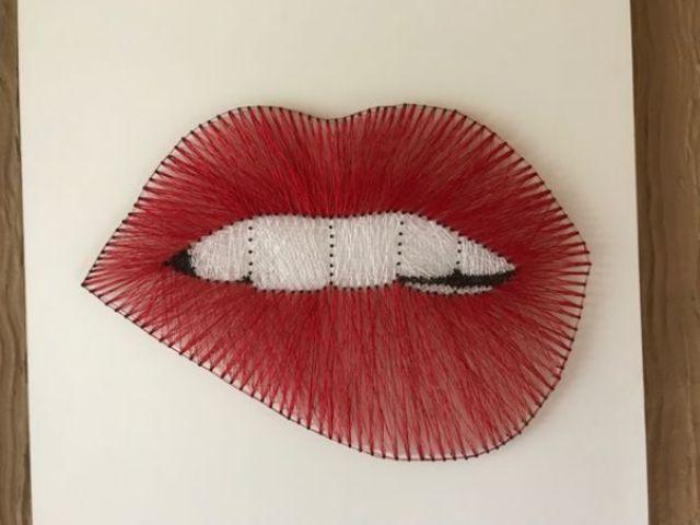 Handmade-Valentine's-Day-Crafts-Ideas-to-Gift-Him