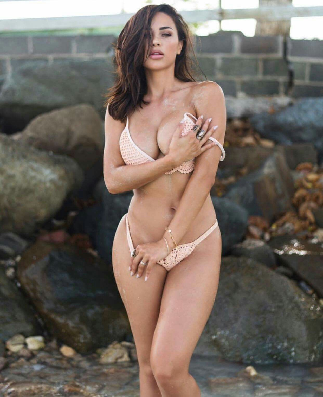 Erotica Ana G nude (41 foto and video), Tits, Cleavage, Instagram, underwear 2019