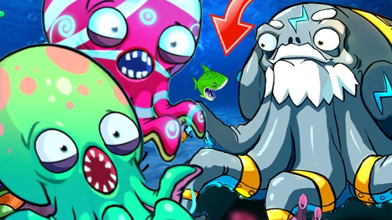 Eatme Io Unlocked All Legendary Type Octopus And Evolve Kill All Bigges With Images Eatme Anime Gamer Life