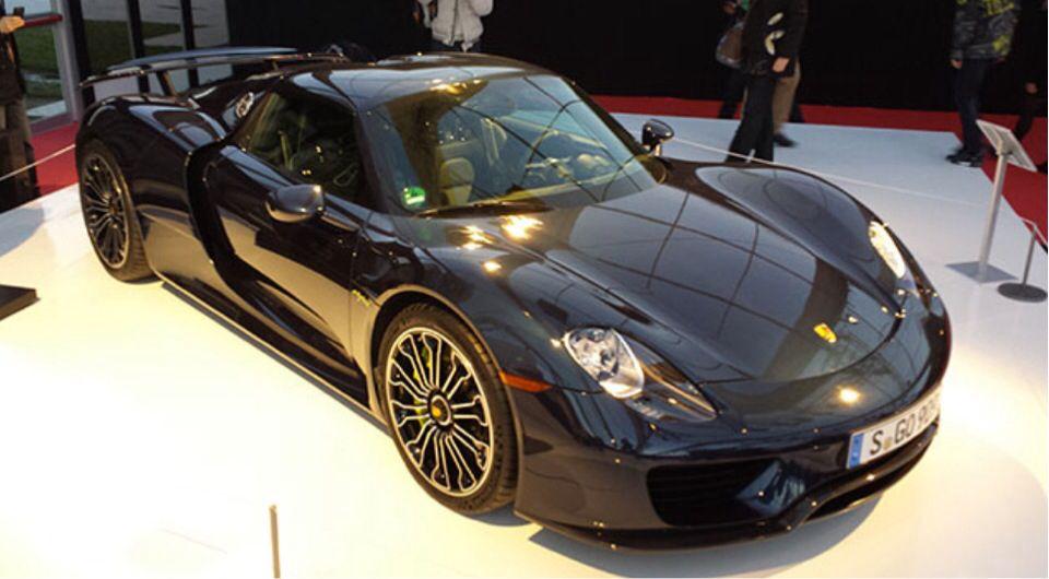 Porsche 988 Wow Auto Pinterest