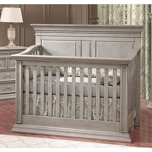 for little canada r crib cribs sale us baby babies