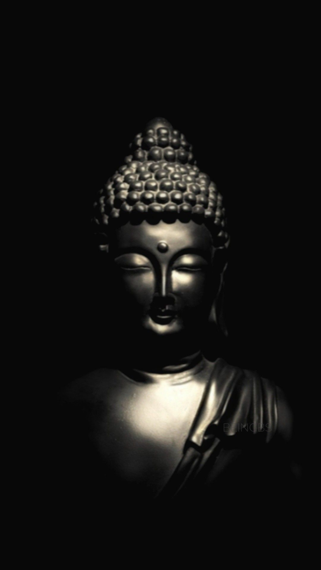 The Great Buddha Buddha Art Buddha Art Painting Lord Buddha Wallpapers