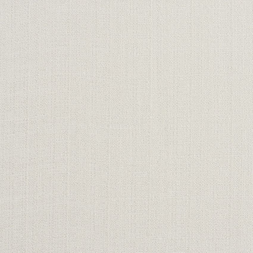 Pearl White Plain Sheers Upholstery Fabric