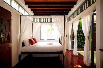 Hotels In Bangkok Thailand Home Furniture Home Decor