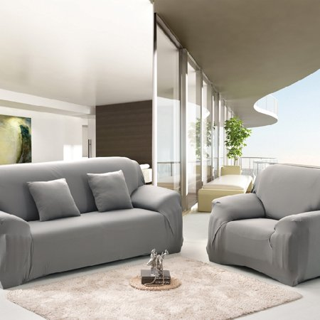 Home Sofa Covers Couch Covers Furniture