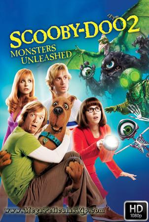 Scooby Doo Deutsch Der Ganze Film