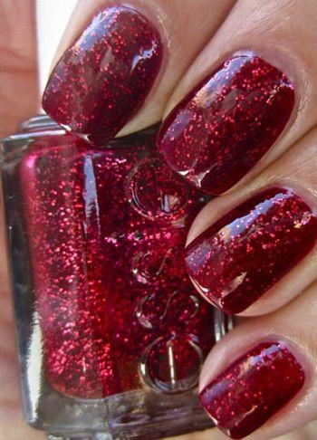 Best Essie Nail Polish Colours