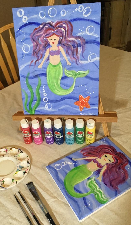 90 Mermaids Ideas Mermaid Art Mermaid Painting Mermaid