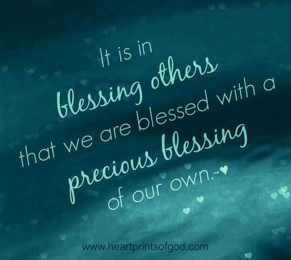 """Blessing Quotes Bible: """"BIBLE VERSES & QUOTES"""""""