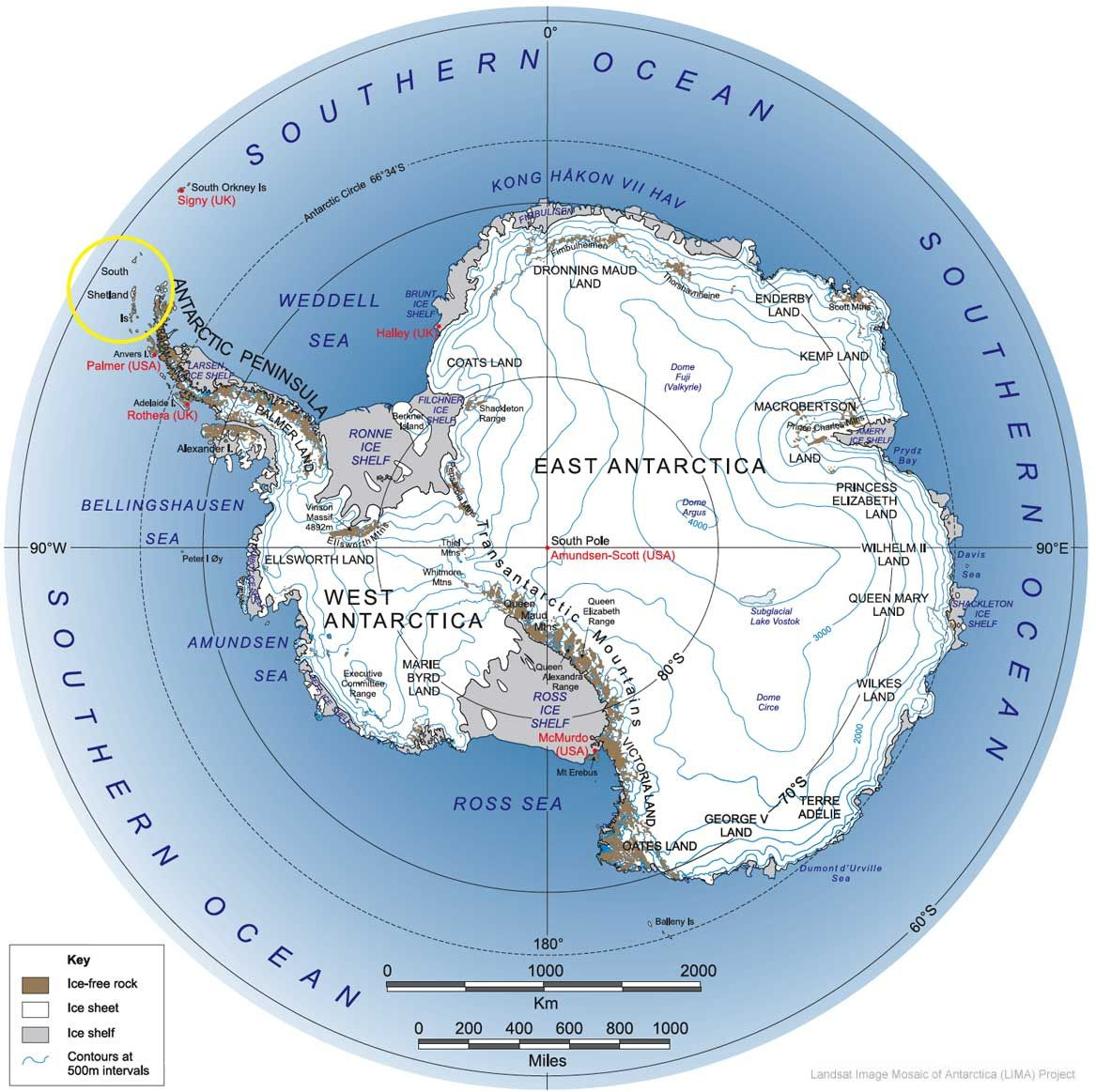 Elephant Island Antarctica Map elephant island antarctica   Google Search | Polar   Antarctic