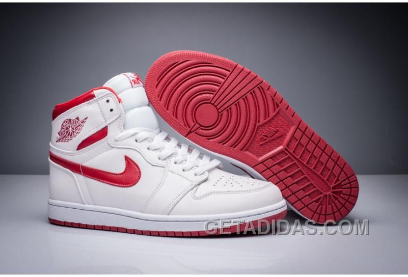 super popular da9b9 be711 Zapatillas Jordan, Cosas Raras, Tenis, Jordan Baratos A La Venta, Zapatos  Jordan